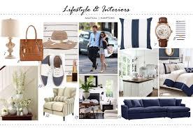 interior design style books interior printable u0026 free download