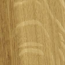 Cabinet Wood Types Cabinet Wood Types