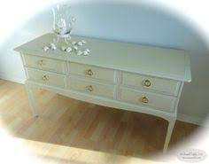 the ever popular u0027stag u0027 bedroom furniture upcycled here with