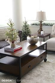 Easy Holiday Decorating Interior Design 12 Easy Holiday Decorating Ideas For A Small
