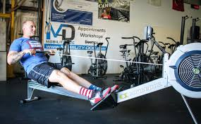crossfit lifeguard jeremy magee by andr u0026 233 a maria cecil