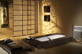 japanese home decoration jim thompson for a japanese home ethnic chic