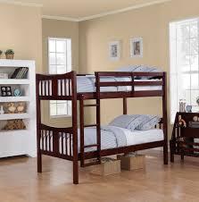 bunk bed crib underneath home design ideas