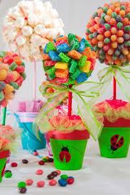 best 25 ideas para fiestas ideas on pinterest diy birthday