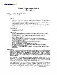 dining room manager jobs adorable maintenance supervisor job description resume on manager