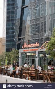 Sayad Seafood Restaurant In Abu Dhabi Emirates Palace Seafood Uae Stock Photos U0026 Seafood Uae Stock Images Alamy