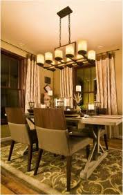 Dining Room Ceiling Lights My New Dining Room Lantern Is Here Dining Room Light Fixtures