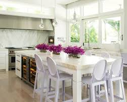 best 25 marble top kitchen island ideas on pinterest kitchen