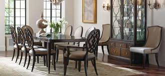american drew dining room grantham hall collection by american drew