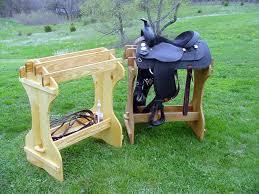 Amish Patio Furniture Amish Front Porch Furniture U2013 Decoto