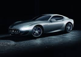 maserati price 2017 maserati to launch electric gt by 2020 laughs at tesla u0027s