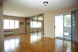 3 Bedrooms Apartments 3 Bedroom Apartment For Rent All Utilities Included No Fees