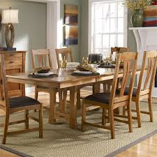 blair center dining table bungalow bungalow dining table dining room ideas
