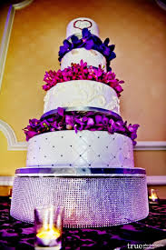 123 best destination wedding cakes images on pinterest cakes