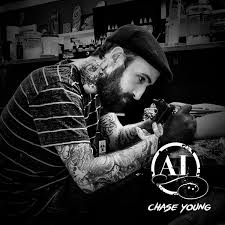 artistic impressions tattoo u2013 chase young