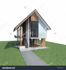 Home Design Story Pc Download by Two Story Framing Details Beautiful Home Design Structure Gallery