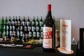 carpano vermouth carpano 230 anni di un u0027eccellenza italiana carpano comcarpano