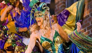 mardi gras masquerade you re invited a mardi gras masquerade k magazine