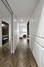 Interior Decor Styles by 83 Best Floor Design Details Images On Pinterest Floor Design