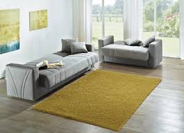 Schlafzimmer Wandfarbe Cappuccino Cappuccino Farben Wohnzimmer Home Design Inspiration