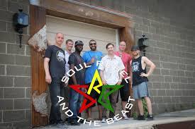 Download K Naan Wavin Flag Soul Rebel And The Beast Reverbnation
