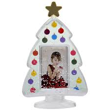 neil enterprises wholesale photo snow globes christmas tree