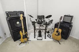How To Build A Guitar Cabinet by How To Build A Bass Speaker Cabinet Ebay