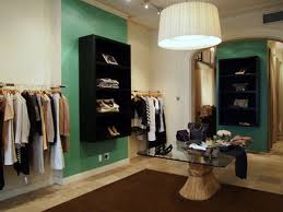 home design outlet center philadelphia where to spend it all philly u0027s top luxury retailers