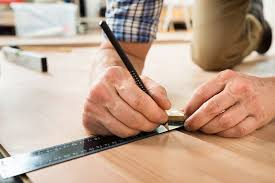Vinyl Flooring Installation How To Install Luxury Vinyl Plank And Tile Stone Barn Floors