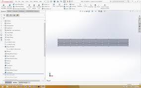 nitinol design concepts by confluentmedical