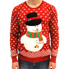 christmas sweaters snowman christmas sweater christmas clothes