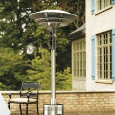 Rta International Patio Heater 129 Best Pool U0026 Deck Images On Pinterest Architecture Home And