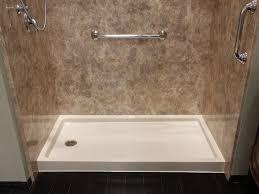 Lowes Bathroom Design Bathrooms Design Bathroom Tiles Lowes Tile Flooring Wonderful