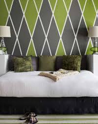 Schlafzimmer Tapeten Braun Haus Renovierung Mit Modernem Innenarchitektur Kleines Deko