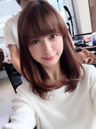 japanese hair yuna taira big rack 7 and