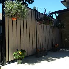 outdoor backyard renovations jay fencing