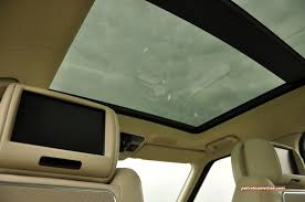 2015 range rover sunroof one day six hundred and fifty miles a range rover sdv8