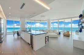 Celebrity Home Interiors by Miami Celebrity Homes Curbed Miami