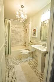 Ideas For Bathroom Mirrors Restoration Hardware Bathroom Mirror 119 Cool Ideas For Cb