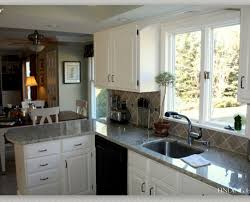 cabinet old kitchen cabinets lovefulfilled prefab kitchen