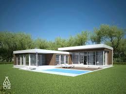 flat roof modern house bedroom modern house plans flat roof plan home ideas 3 kevrandoz