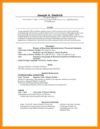 Sample Resume Doc Free Resume by Curriculum Vitae Sample Docs Sample Resume In Doc Format Resume