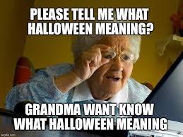 Definition Of Internet Meme - meaning internet memes internet best of the funny meme