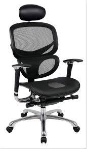 Ergonomic Mesh Office Chair Design Ideas Lights For Ergonomic Mesh Office Chair Design Ideas 30 In Johns