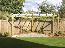 pergola design marvelous small deck pergola building a pergola