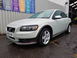 volvo hatchback interior volvo c30 crystal cars u2013 so limited