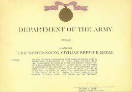 appreciation award letter sample certificate of appreciation for patriotic civilian service it certificate of appreciation for patriotic civilian service