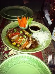 elephant cuisine gold elephant royal cuisine picture of gold elephant royal