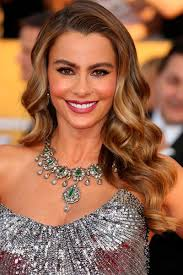 stylish hair color 2015 top 15 beautiful hair colors for brunettes fashionisers of sofia