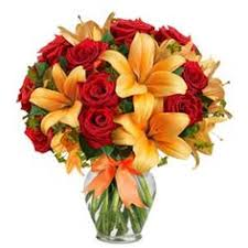 best online flower delivery choose the best online flower delivery services in bombay by